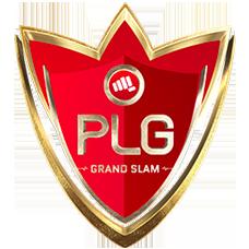 CSGOPLG Grand Slam 2018直播