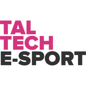 CSGOTalTech 2019 - Spring直播