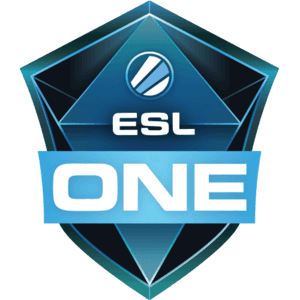 CSGOESL One Cologne 2019 North America Open Qualifier 2直播