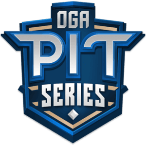 CSGOOGA Counter PIT Season 4直播