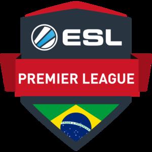 CSGOESL Brazil Premier League Season 7直播