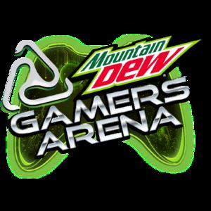 CSGODew Gamers Arena 2018直播