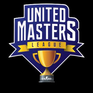 CSGOUnited Masters League Finals直播
