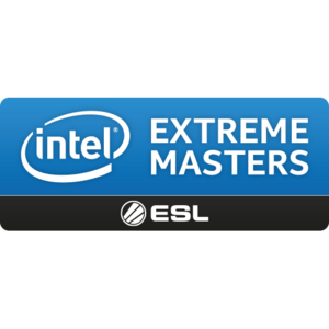 CSGOEurope Minor Closed Qualifier - IEM Katowice 2019直播
