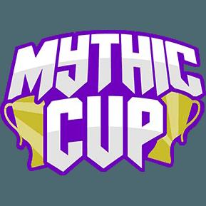 CSGOMythic Cup直播