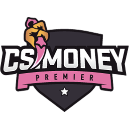 CSGOCS.Money Premier by EM直播
