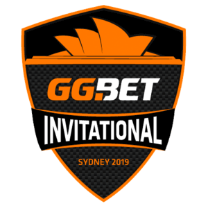 CSGOGG.BET Sydney Invitational直播