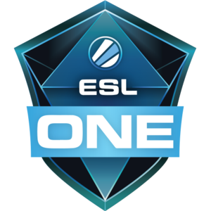 CSGOESL One Cologne 2019 Asia Open Qualifier 2直播