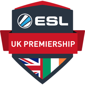 CSGOESL Premiership Winter 2018 Finals直播