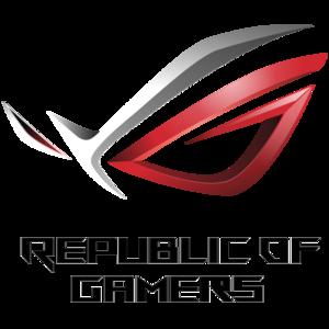CSGOASUS ROG JTR Community Challenge Grand Finals 2019直播