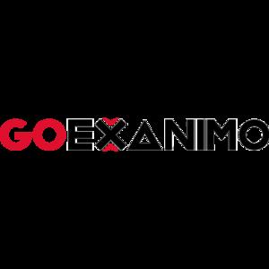 CSGOZowie BenQ GOEXANIMO CS:GO 5x5 #14直播