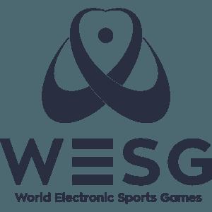 CSGOWESG 2018 Central Asia直播