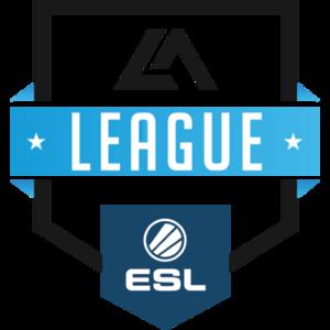 CSGOESL LA League Season 4 - Brazil直播