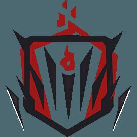 CSGOCIS Esports Invitational直播