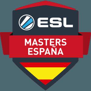 CSGOESL Masters Spain Winter 2018 Finals直播