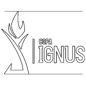 CSGOCGL Copa Ignus 2018直播