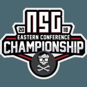 CSGONSG Eastern Conference Championship直播