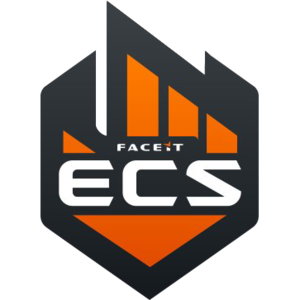 CSGOECS Season 7 Europe Pinnacle Cup直播