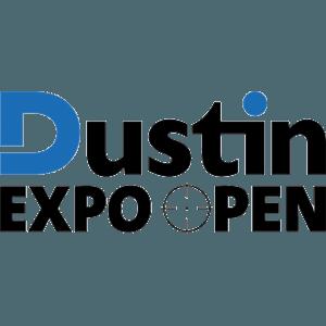 CSGODustin Expo Open Finals直播