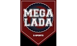 MEGA-LADA