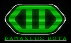 Damascus Dota