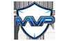 MVP Revol