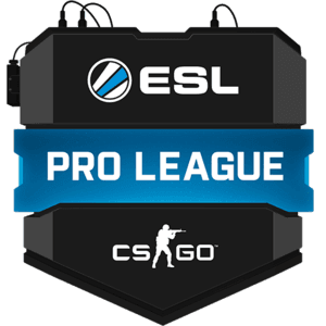 CSGOESL Pro League Season 9 Finals直播