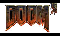 @Doom5