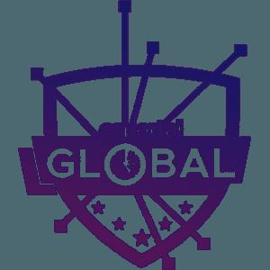 CSGOEsportal Global Finals直播