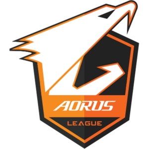 CSGOAorus League 2019 #2 Northern Cone直播