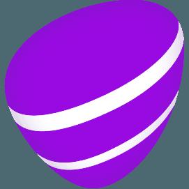 CSGOTelia League Spring 2019直播