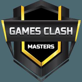 CSGOGames Clash Masters 2019 - MEET POINT直播