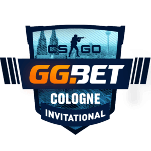 CSGOGG.BET Cologne Invitational - ESL One Cologne 2019 Qualifier直播