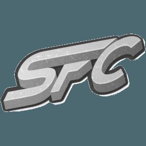 CSGOSEA Fire Championship 2019直播