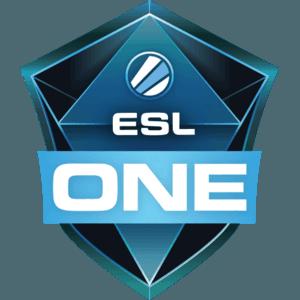 CSGOESL One New York 2019 North America Open Qualifier 2直播