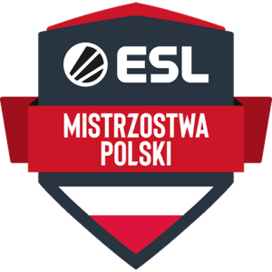 CSGOESL Polish Championship Spring 2019 Finals直播