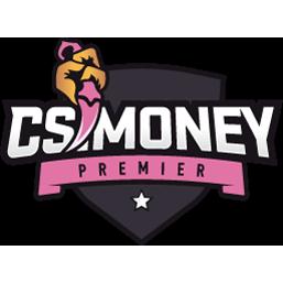 CSGOCS.Money Premier by EM Finals直播