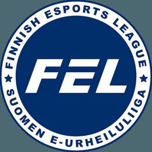 CSGOFinnish Esports League Season 6直播