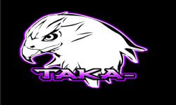 Team Taka-