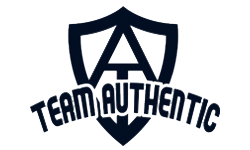 Team Authentic