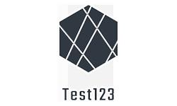 Test 123
