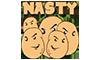 NASTY POTATOES