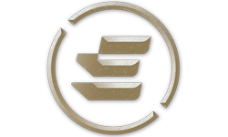 Elements Pro Gaming