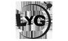 LYG.Gaming