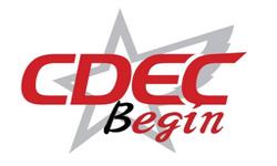 CDEC.B