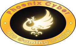 Phoenix Cyber