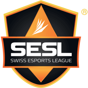 CSGOSwiss Esports League Spring Season 2019 Finals直播