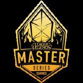 英雄联盟2018 LMS-S8选拔赛直播