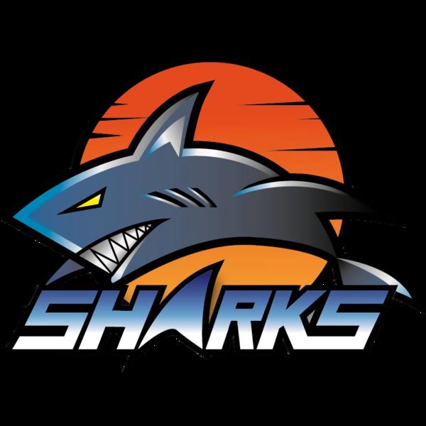 ES Sharks电子竞技俱乐部