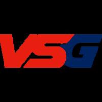 英雄联盟比赛VSG电子竞技俱乐部
